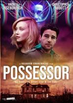 Possessor – Posesorul (2020)