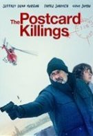 The Postcard Killings – Modelul criminalului (2020)