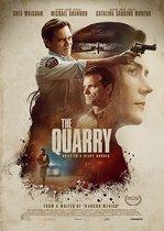 The Quarry – Cariera (2020)
