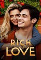 Ricos de Amor – Bogați în dragoste (2020)