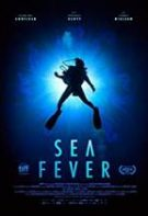 Sea Fever – Febra mării (2020)