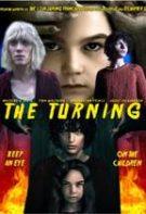 The Turning – Întoarcerea (2020)