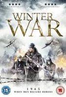 Winter War – Frontul Înghețat (2017)