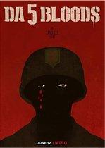 Da 5 Bloods – Frăția celor cinci (2020)
