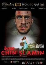 Between Pain and Amen – Între chin și amin (2019)