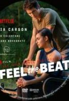 Feel the Beat – În ritmul muzicii (2020)