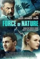 Force of Nature – Forța naturii (2020)