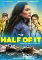 The Half of It – Nici n-ai idee (2020)