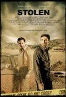 Stolen Lives – Vieți furate (2009)