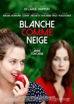 Blanche comme neige – Pură ca zăpada (2019)