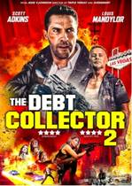 Debt Collectors – Executorul (2020)