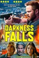Darkness Falls (2020)