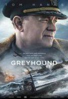 Greyhound: Bătălie în Atlantic (2020)