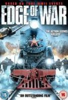 Rent Edge of War – Ultimul canton (2010)