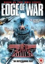 Rent Edge of War – Ultimul canton (2010)