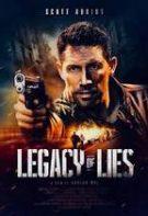 Legacy of Lies (2020)