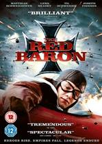 The Red Baron – Baronul roșu (2008)