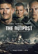 The Outpost – Avanpostul (2020)