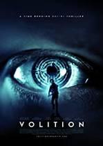 Volition – Voință (2019)