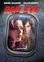 Red Eye – Zbor de noapte (2005)