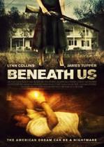 Beneath Us – Capcana (2019)