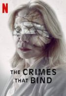 Crímenes de familia – Umbra crimelor noastre (2020)