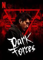 Fuego negro – Forța obscură (2020)