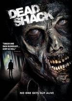 Dead Shack – Cabana morții (2017)