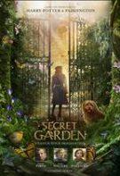 The Secret Garden – Grădina secretă (2020)
