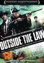 Hors-la-loi – În afara legii (2010)