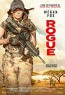 Rogue – Echipa de vânătoare (2020)