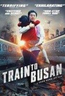 Train to Busan 1 – Trenul de Busan (2016)