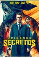 Orígenes secretos – Origini secrete (2020)