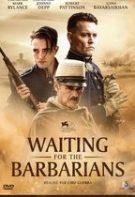 Waiting for the Barbarians – Așteptarea barbarilor (2020)