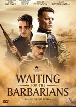 Waiting for the Barbarians – Așteptarea barbarilor (2020)