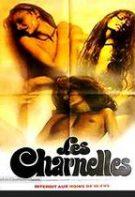 Les charnelles – Păcatele cărnii (1974)