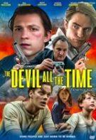 The Devil All the Time – Întotdeauna diavolul (2020)