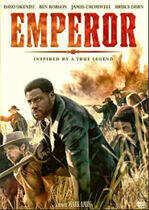 Emperor – Legenda Împăratului (2020)