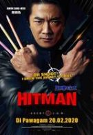 Hiteumaen – Hitman: Agent Jun (2020)