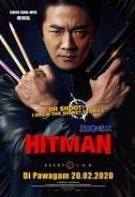 Hiteumaen – Hitman: Agent Jun (2020)