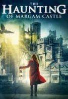 The Haunting of Margam Castle – Castelul bântuit Margam (2020)