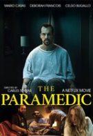 El practicante – Paramedicul (2020)