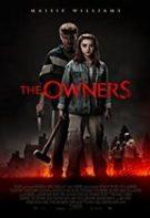 The Owners – Proprietarii (2020)