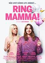 Ring Mamma! – Sun-o pe mama! (2019)