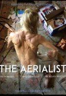 The Aerialist – Acrobata (2020)