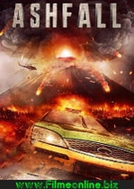 Ashfall – Alertă roșie (2020)