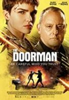 The Doorman – Portarul (2020)
