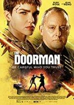 The Doorman – Portarul (2020)