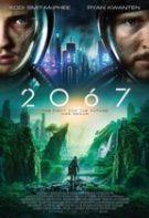 2067: Bucla de timp (2020)