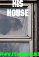 His House – Nu e casa noastră (2020)